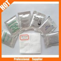 Buy cheap Wet Towel Disinfection Wet Wipe for Hospital from wholesalers