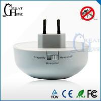 Buy cheap GH-321 Electronic mosquito repeller from wholesalers