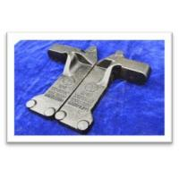 Buy cheap Casting Chassis accessories Order from wholesalers