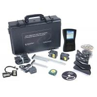 Buy cheap AVV711 Advance Laser Alignment from wholesalers