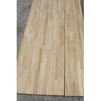 Buy cheap Finger-jointed Lumber Numbers:062 from wholesalers