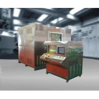 Buy cheap Mould Design PN6A03B Thermostatic valve testing machine from wholesalers