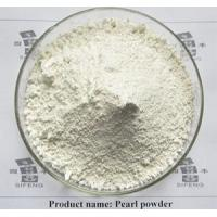 Buy cheap Instant Pearl Powder from wholesalers