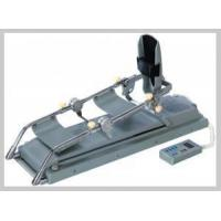 Buy cheap YF-200X type lower extremity joint rehabilitation of silver from wholesalers