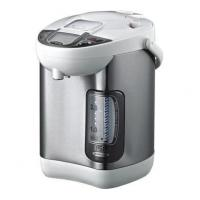 Buy cheap Electric Thermo Pot 3.5/4.5/5.5L from wholesalers