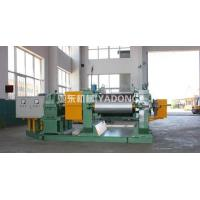 Buy cheap RECLAIMED RUBBER EQUIPMENTS RECLAIMED RUBBER EQUIPMENTS product
