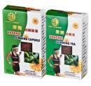 Buy cheap Kangmei Slimming Capsules Natural Dietary Supplement from wholesalers