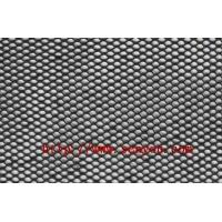 Buy cheap Activated Carbon Filter Material SY-2000 Hexagon Fishnet activated carbon filter 2004 from wholesalers