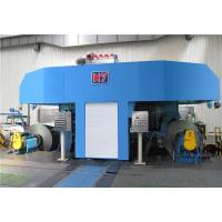 Buy cheap Aluminum Foil Rolling Mill Aluminum Foil Finishing Mill from wholesalers