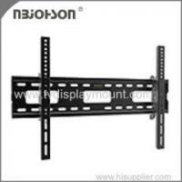 Buy cheap New economy tilt tv wall mount Bracket from wholesalers