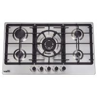 Buy cheap Built in gas hob G5801GCP from wholesalers
