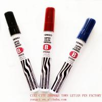 Buy cheap PAINT MARKER CiXi LeTian Aluminum Barrel Skin Safe Marker YC-B from wholesalers