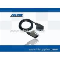Buy cheap High Quality 21pin Scart Cable from wholesalers
