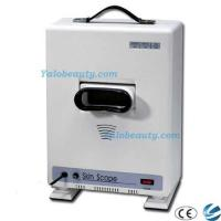 Buy cheap Skin and Hair Analyzer Series YL-A103 Skin Analyzer from wholesalers