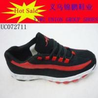 Buy cheap new man shoes from wholesalers