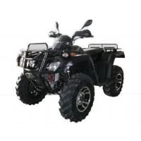 Buy cheap EEC 550cc ATV Quad from wholesalers