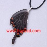 Necklace Product Code: BP02-05