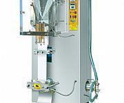 SJ-1000 Automatic Liquid Packing Specifications