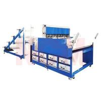 NC-90 Ultrasonic Quilting Machine/Ultrasonic Bonding Machine