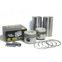 Buy cheap LINER KIT product