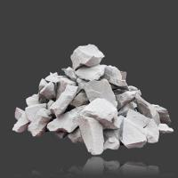 Buy cheap Ferro Silicon Nitride Insulating Materials from wholesalers