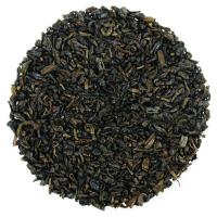 Buy cheap Gunpowder Green Tea 3503 from wholesalers