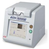 Buy cheap Precious metals EDX6000E from wholesalers