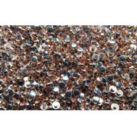 Buy cheap Composite Rivets No.17 from wholesalers