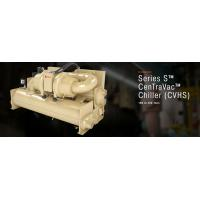 Buy cheap Trane Ecowise Series S CenTraVac Chiller (CVHS) from wholesalers