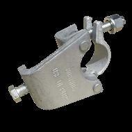Buy cheap Fittings Beam Clamp product