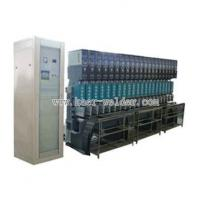 Buy cheap Industrial Controlled product