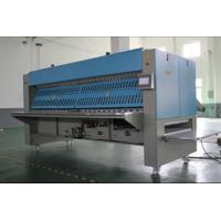 Buy cheap ZD3000-V High Speed Folding Machine(3 meters) product