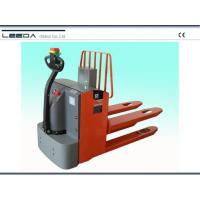 Buy cheap Powe Pallet Truck-CBD20 from wholesalers