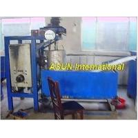Buy cheap PET/NYLON Filament Production Line product