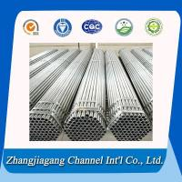 Stainless steel products 316 capillary stainless steel pipe