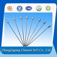 Stainless steel products stainless steel needle