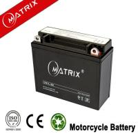 Buy cheap 12N7BL-BS 12v 7ah Motor Lead Acid Battery from wholesalers