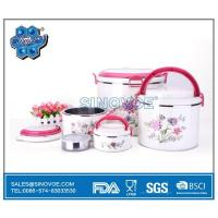 BL0654 thermal food warmer