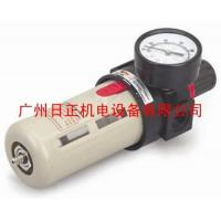 Buy cheap Airtac BFR filter regulator from wholesalers