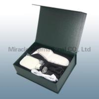 Buy cheap Facial steamer spa SUB-HEALTH DIAGNOSIS THERAPY DEVICE MB-8A from wholesalers