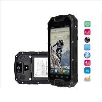 Buy cheap Rugged Phone from wholesalers
