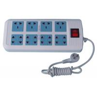Buy cheap AC Power Cords&Cord Sets QP-8WI product