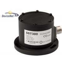 Buy cheap DeviceNet Inclinometer product