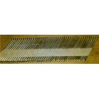 Buy cheap Clipped Head Nails from wholesalers