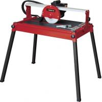Buy cheap Tile Saw KT83103/KT83104/KT83105 from wholesalers