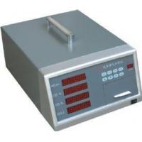 Buy cheap Automobile Exhaust Analyzer HC, CO2, CO,O2__Roktools from wholesalers