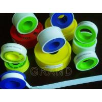 Buy cheap B10  PTFE tape from wholesalers