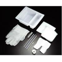 Buy cheap Kit Treatment Tracheostomy Care Tray from wholesalers