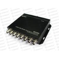 Buy cheap ND3108 8Port SDI Distribution Amplifier from wholesalers