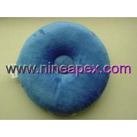 Buy cheap Speaker Pillow 68 from wholesalers
